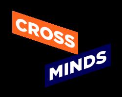 Logo Crossminds