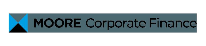 Moore Corporate Finance Netherlands logo