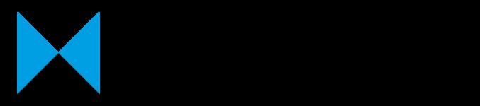 Moore DRV logo